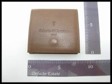 Robertadicamerino(ロベルタ ディ カメリーノ)のコインケース