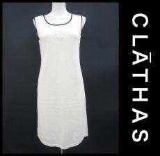 CLATHAS(クレイサス)のワンピース