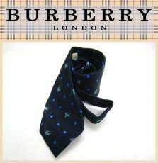 Burberry LONDON(バーバリーロンドン)のネクタイ