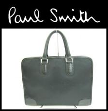 PaulSmith(ポールスミス)のビジネスバッグ