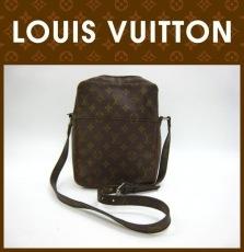LOUIS VUITTON(ルイヴィトン)のショルダーバッグ