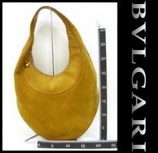 BVLGARI(ブルガリ)のショルダーバッグ