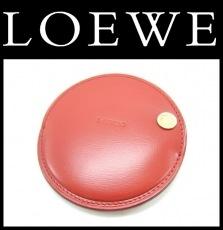 LOEWE(ロエベ)の小物