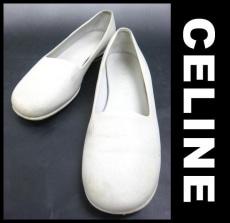 CELINE(セリーヌ)のシューズ