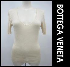 BOTTEGAVENETA(ボッテガヴェネタ)のTシャツ