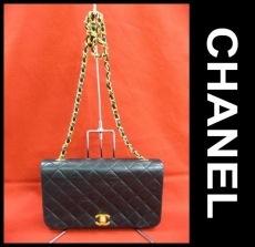 CHANEL(シャネル)のショルダーバッグ
