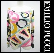 EMILIOPUCCI(エミリオプッチ)のカットソー