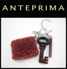 ANTEPRIMA(アンテプリマ)/キーホルダー(チャーム)