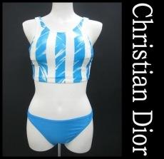 ChristianDior(クリスチャンディオール)/水着