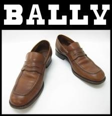 BALLY(バリー)のシューズ