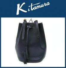 KITAMURA(キタムラ)のリュックサック