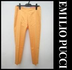 EMILIOPUCCI(エミリオプッチ)のパンツ