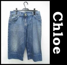 Chloe(クロエ)のジーンズ