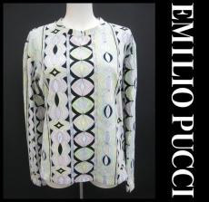 EMILIOPUCCI(エミリオプッチ)のその他トップス
