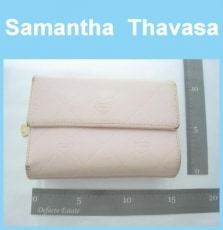 Samantha Thavasa(サマンサタバサ)/その他財布