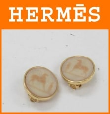 HERMES(エルメス)のその他アクセサリー