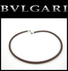BVLGARI(ブルガリ)のチョーカー