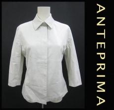 ANTEPRIMA(アンテプリマ)/ジャケット