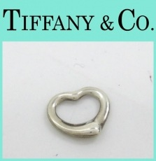TIFFANY&Co.(ティファニー)のペンダントトップ