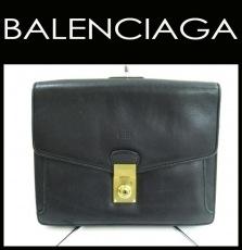 BALENCIAGA(バレンシアガ)/セカンドバッグ