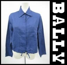 BALLY(バリー)/シャツ