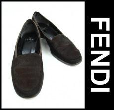 FENDI(フェンディ)のシューズ