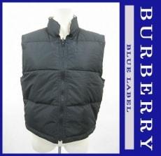 Burberry Blue Label(バーバリーブルーレーベル)のベスト
