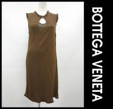 BOTTEGA VENETA(ボッテガヴェネタ)のワンピース