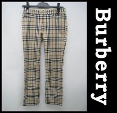Burberry(バーバリー)のパンツ