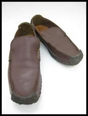 Clarks(クラークス)のブーツ