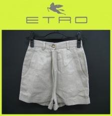 ETRO(エトロ)のパンツ