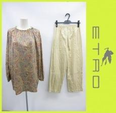 ETRO(エトロ)/その他トップス