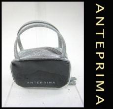 ANTEPRIMA(アンテプリマ)/小物