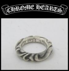 Chrome hearts(クロムハーツ)のリング