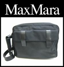 MaxMara(マックスマーラ)のショルダーバッグ