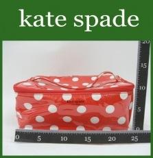 Kate spade(ケイトスペード)のバニティバッグ