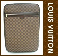 LOUIS VUITTON(ルイヴィトン)のトランクケース