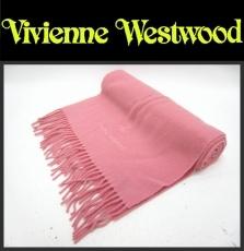 VivienneWestwood(ヴィヴィアンウエストウッド)のマフラー