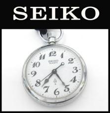 SEIKO(セイコー)の小物