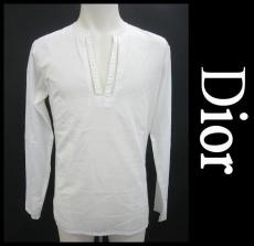 Dior HOMME(ディオールオム)のカットソー