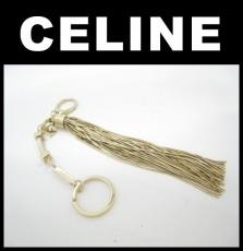 CELINE(セリーヌ)のキーホルダー(チャーム)