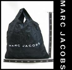 MARCJACOBS(マークジェイコブス)のその他バッグ