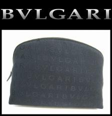 BVLGARI(ブルガリ)のポーチ