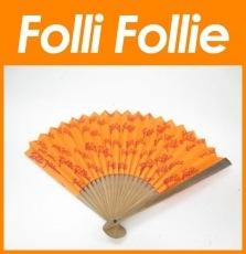 FolliFollie(フォリフォリ)の小物