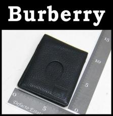 Burberry(バーバリー)のパスケース