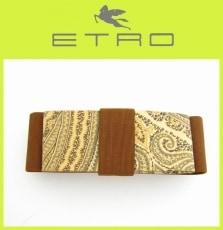 ETRO(エトロ)のその他アクセサリー