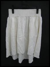 ARMANIEX(アルマーニエクスチェンジ)/スカート