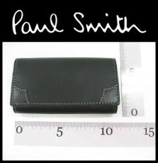 PaulSmith(ポールスミス)のキーケース