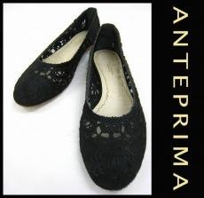 ANTEPRIMA(アンテプリマ)のシューズ