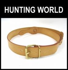 HUNTING WORLD(ハンティングワールド)の小物